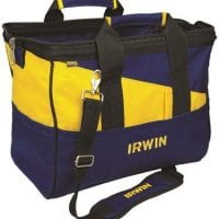 Tool Bags, Pouches & Organizers