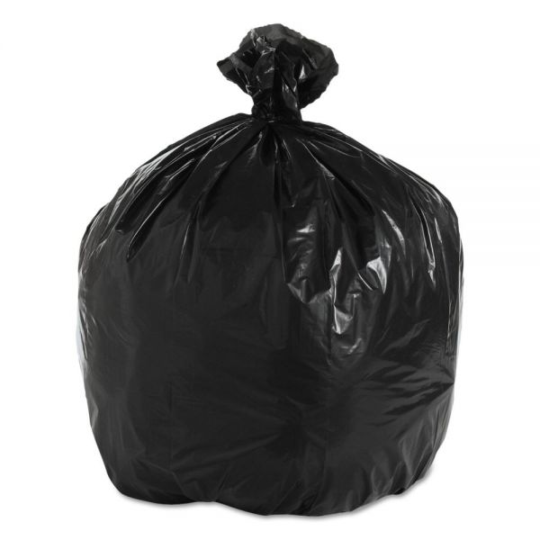 All-Purpose Trash Bags & Liners