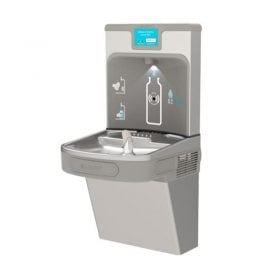 Drinking Fountains & Parts