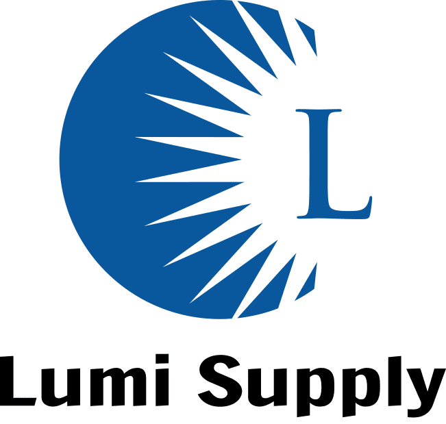 Lumi Maintenance Supply
